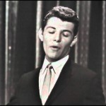 Why – Frankie Avalon