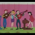 Sugar Sugar – The Archies