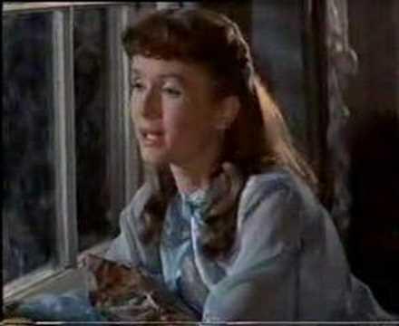 Tammy – Debbie Reynolds
