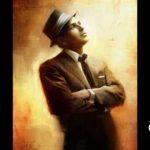 That's Life – Frank Sinatra
