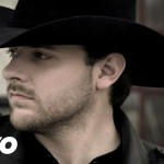 The Man I Want To Be – Chris Young