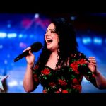 Wild Horses Can't Keep Kathleen Jenkins from Singing