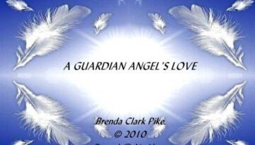 a-guardian-angels-love thumbnail