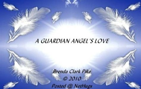 a-guardian-angels-love thumbnail