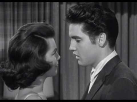 Don't – Elvis Presley