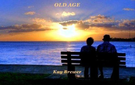old-age thumbnail