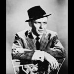 The Way You Look Tonight – Frank Sinatra
