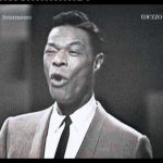 Unforgettable – Nat King Cole