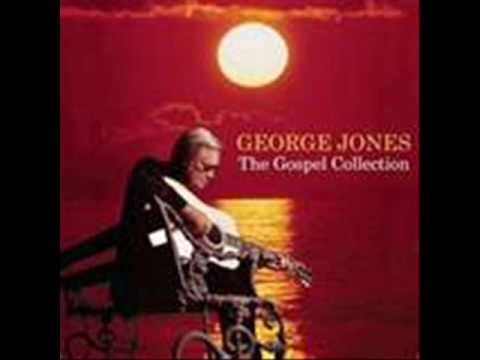 How Beautiful Heaven Must Be – George Jones