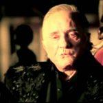 Hurt – Johnny Cash