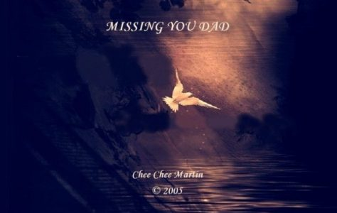 missing-you-dad thumbnail