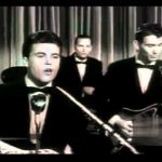 Poor Little Fool – Ricky Nelson