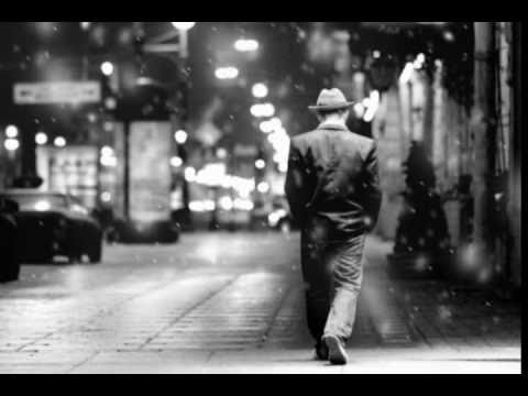 Strangers in the Night – Frank Sinatra
