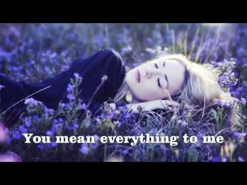 You Mean Everything To Me – Neil Sedaka