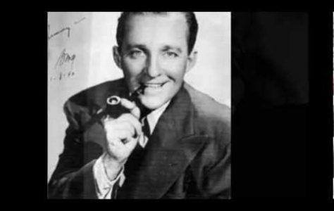 Only Forever – Bing Crosby
