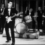 True Love Ways – Buddy Holly