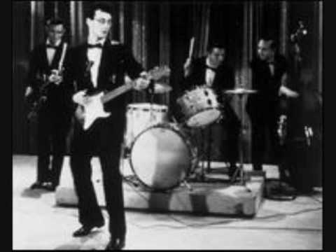 True Love Ways – Buddy Holly