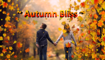 autumn-bliss