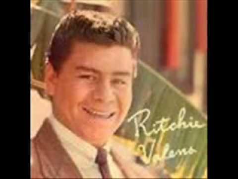 We Belong Together – Ritchie Valens
