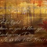 Count Your Blessings – Bing Crosby