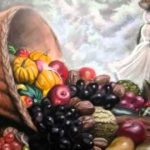 Thanksgiving Song – Mary Chapin Carpenter