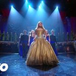 Ave Maria – Celtic Woman