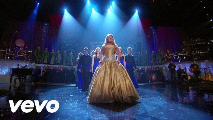Ave Maria – Celtic Woman