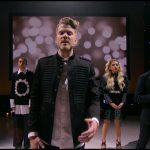 Hallelujah – Pentatonix Christmas