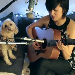 Have Yourself a Merry Little Christmas – Daniela Andrade