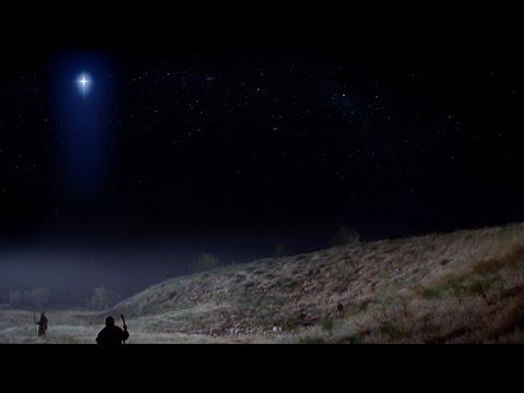 O Holy Night – Christmas Day