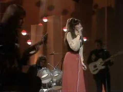 Close to You – The Carpenters