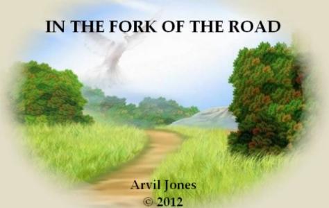 fork-road