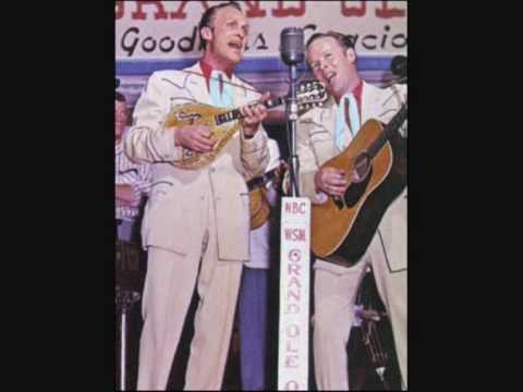 Lord, I'm Coming Home – The Louvin Brothers