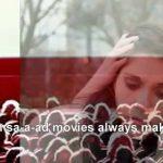 Sad Movies (Make Me Cry) – Sue Thompson