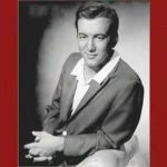 Beyond the Sea – Bobby Darin