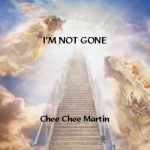 I'm Not Gone