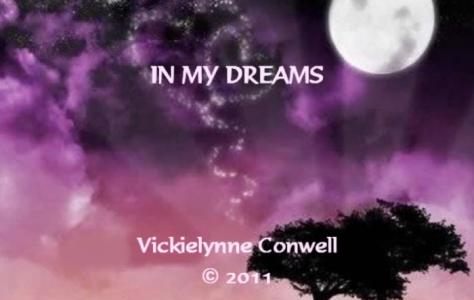 in-my-dreams