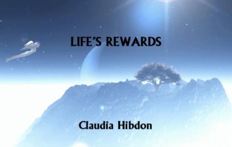 lifes-rewards