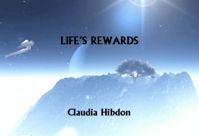 Life's Rewards