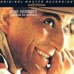 The Good Life – Tony Bennett