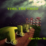 Time, The Thief