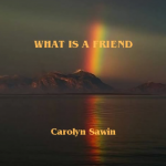 What Is a Friend