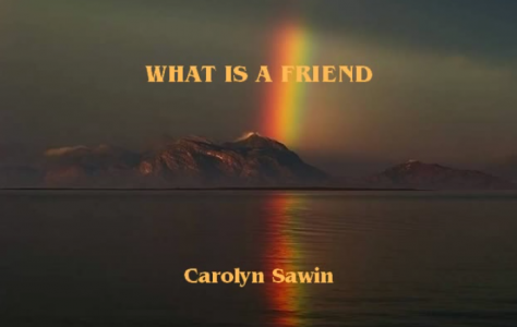 what-is-a-friend