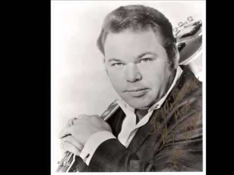 Yesterday When I Was Young – Roy Clark