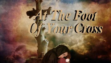 At-the-Foot-of-Your-Cross