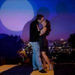 Blue Velvet – Bobby Vinton