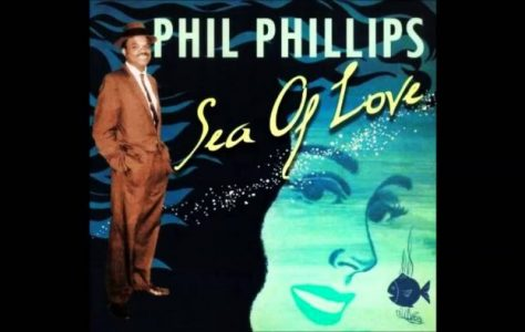 Phil-Phillips-Sea-Of-Love-Remastered