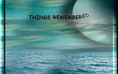 Things-Remembered