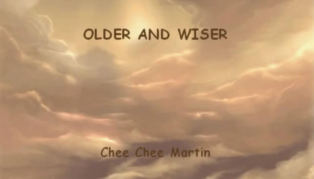 older-wiser