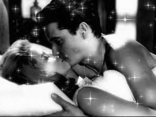 Love Me Tonight – Elvis Presley